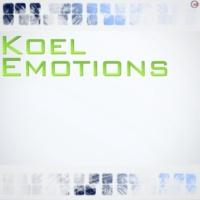 KOEL Emotions