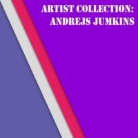 Eraserlad & Andrejs Jumkins Artist Collection: Andrejs Jumkins