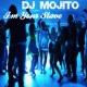 Dj Mojito I'm Your Slave