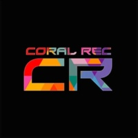 Mario Valente & Dino Cut & Andrew Mina & Fady & Mario Ska & Klover Haze & Danilo Erre Tinkle Coral Five