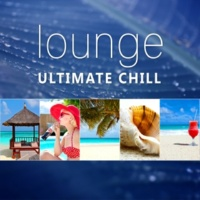 Bossa Chill Out Lounge ‐ Ultimate Chill