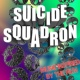TV & MOVIE SOUNDTRAX Suicide Squadron (Music Inspired By The Film)