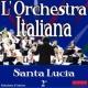 Orchestra Italiana Santa Lucia Tarantella super (Instrumental)