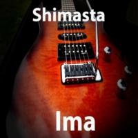 Shimasta Ima