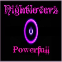 Nightloverz Powerfull