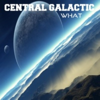 Central Galactic What