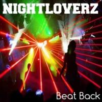 Nightloverz Beat Back