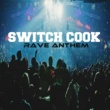 Switch Cook