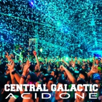 Central Galactic Acid One