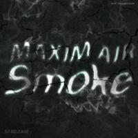 Maxim Air Smoke