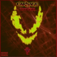 Carnage Confusion