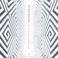 Purple Raver & Hypnoise & Yar Zaa The Mystery Remixes