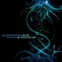 Audioform Liquid Vortex EP