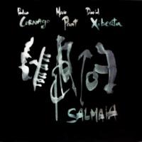 Pedro Cornago,Marc Prat&David Xiberta Salmaia (Jazz Trio)