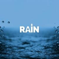 Sounds Of Nature : Thunderstorm, Rain Rain