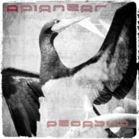Apianear Pegasus