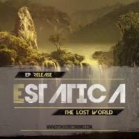 Estatica The Lost World