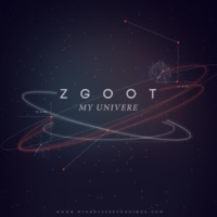 ZGOOT My Universe