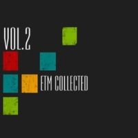 FreshwaveZ & Slapdash & Kheger & Michael-Li & PDM ETM Collected, Vol. 2