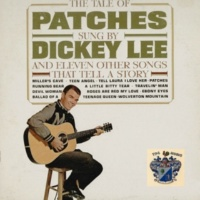 Dickey Lee The Tale of Patches