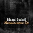 Eduard Guchetl