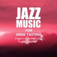 Romantic Music Center Jazz Music for Wine Tasting ‐ Blues Piano Relaxation Music, Black Coffee, Sexy & Light Jazz, Cocktail Party