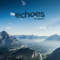 Echoes of Nature Echoes of Nature