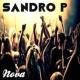 Sandro P & Sandro Nova