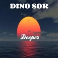 Dino Sor Deeper