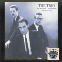 Billy Bean / Hal Gaylor / Walter Norris The Trio