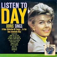 Doris Day Listen to Day