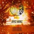 Joyce Muniz Sleepless
