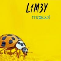 L1m3y Mascot