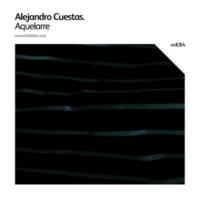 Alejandro Cuestas & Minus12 Aquelarre