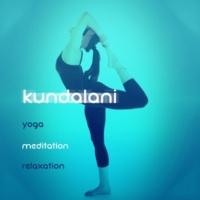 Kundalini: Yoga, Meditation, Relaxation Kundalini: Yoga, Meditation, Relaxation