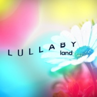Lullaby Land Lullaby Land