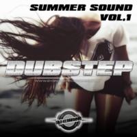 Rautu & Tom Strobe & Bad Surfer & Demerro & GYSNOIZE & L.V DEEJAYS & Frozzy & 2MONK & Dima Nohands & Walle Dubstep Summer Sound - Vol.1