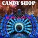 Candy Shop Enjoy