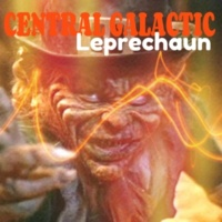 Central Galactic Leprechaun