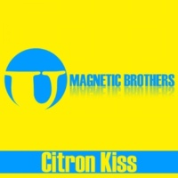 Magnetic Brothers Citron Kiss