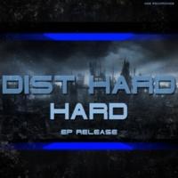 Dist HarD Hard