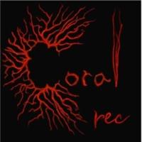 Leandro Caoz Virtuali - Single