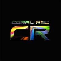 Cardillo DJ & Mario Valente & Milosh & Mastrantonio & Carlo Brech & Carmine Faella & Genny Effe & Jonatas C & Androide & Leandro Caoz Tinkle Coral Four