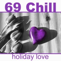 Sex Music Zone 69 Chill ‐ Holiday Love