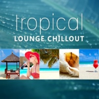 Chill Lounge Music System Tropical Lounge Chillout