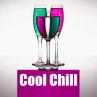 Chill After Dark Club Cool Chill ‐ Essential Music, Relaxing Lounge, Deep Ambience