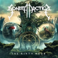 Sonata Arctica We Are What We Are
