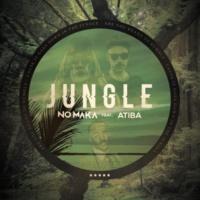 NO MAKA/Atiba Jungle