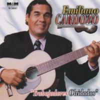 Emiliano Cardozo Trabajadores Olvidados