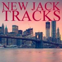 New Jack Productions New Jack Tracks, Vol. 3